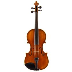 VIOLA BY TAMBOVSKY'S WORKSHOP, size 15.5″