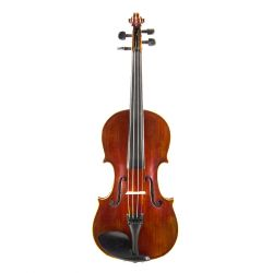 VIOLIN BY N.T. VIOLIN SHOP, A. Stradivari, Model Anno 2016, size 4/4
