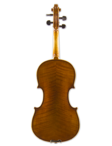 INTERMEDIATE VIOLIN OUTFIT,  Handmade Instrument, Anno 2016, size All
