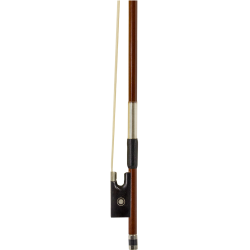 BRAZILWOOD VIOLIN BOW, All sizes