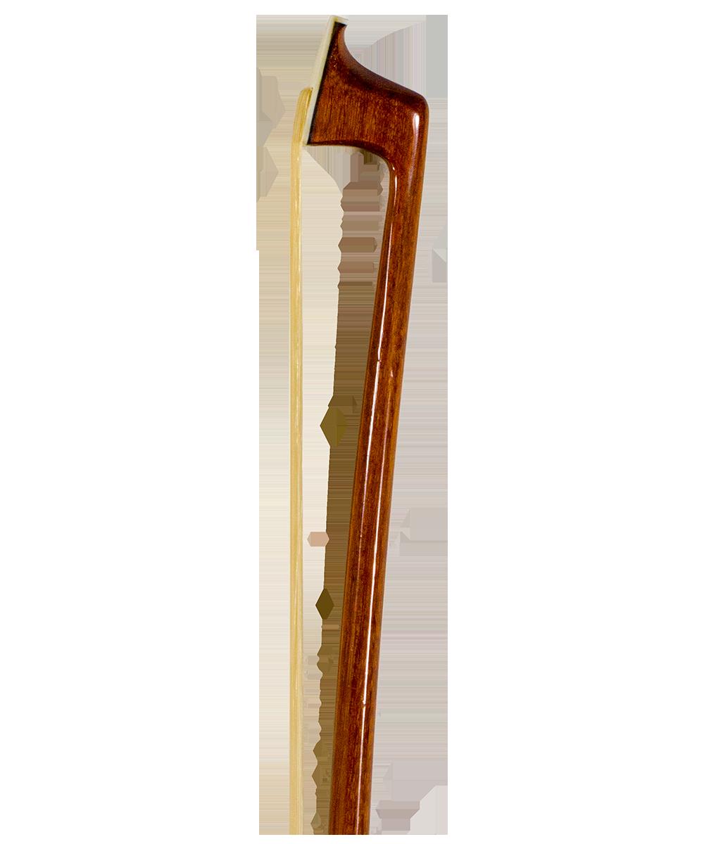PERNAMBUCO VIOLIN BOW, size 4/4