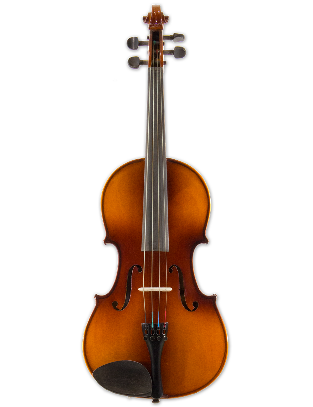 STUDENT VIOLA OUTFIT, Model Orchestra, Anno 2016