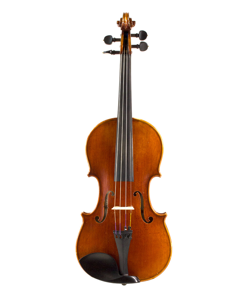 Violin 4/4 copy of Jean Baptiste Vuillaume