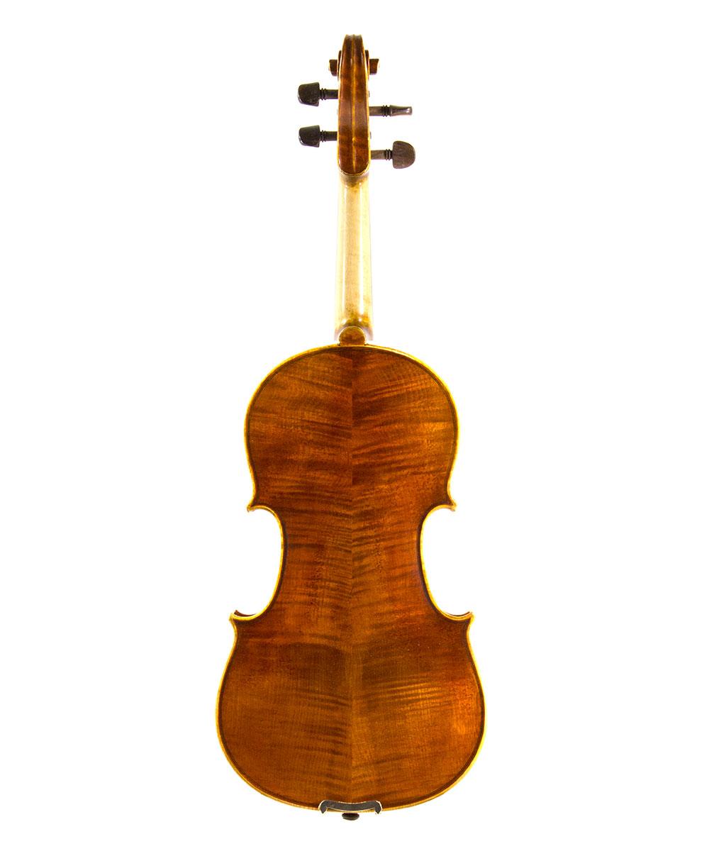 Violin  Copy of A. Stradivarius, size 4/4