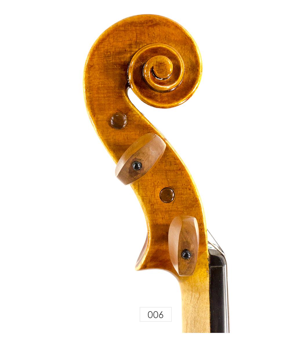 Violin Tambovsky Strings, size 4/4