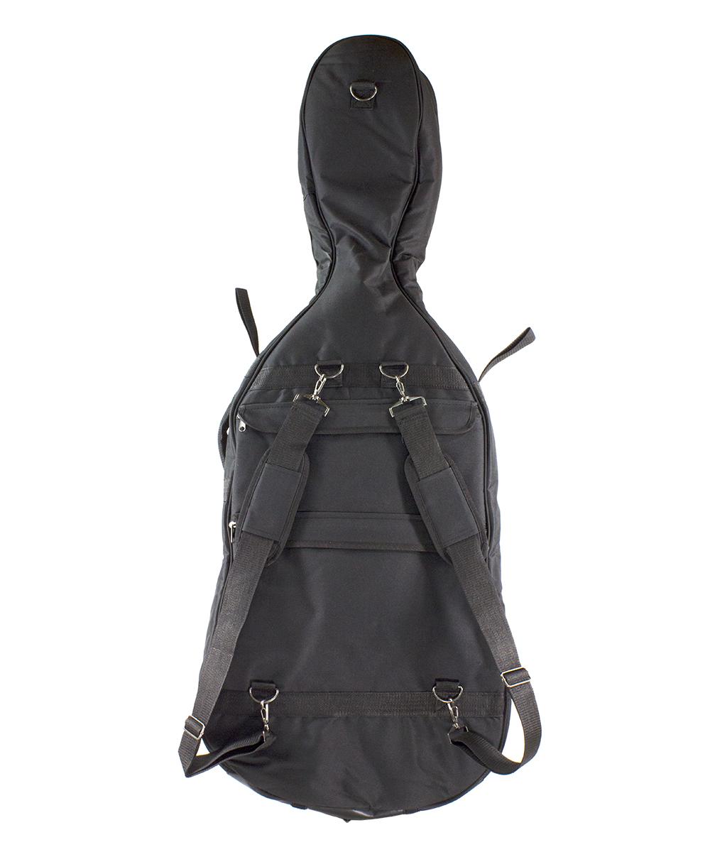 Cello Bag, size 4/4