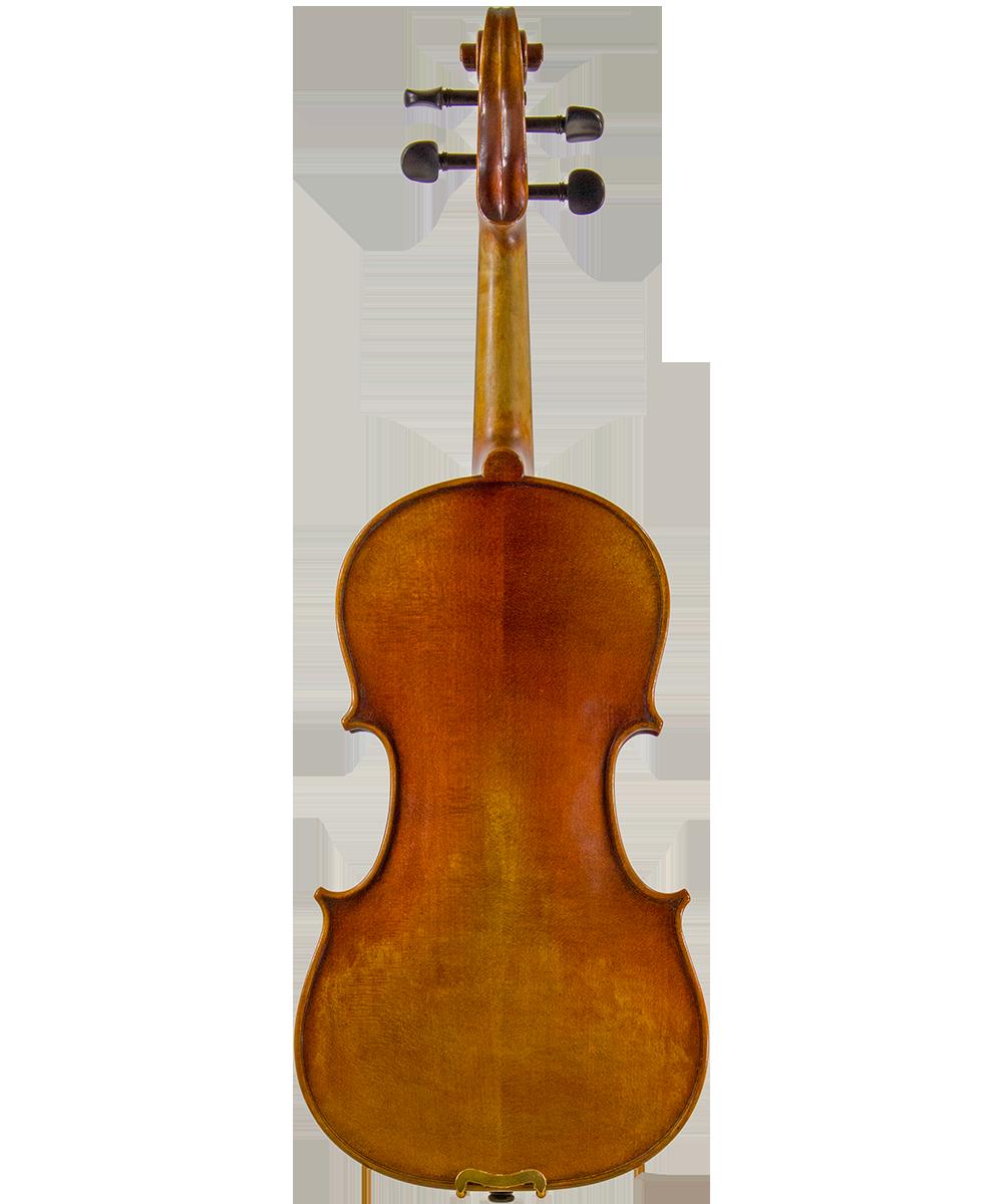 VIOLIN BY ARTISTIC CONCERTMASTER, copy A. Stradivarius Model Anno, size 4/4