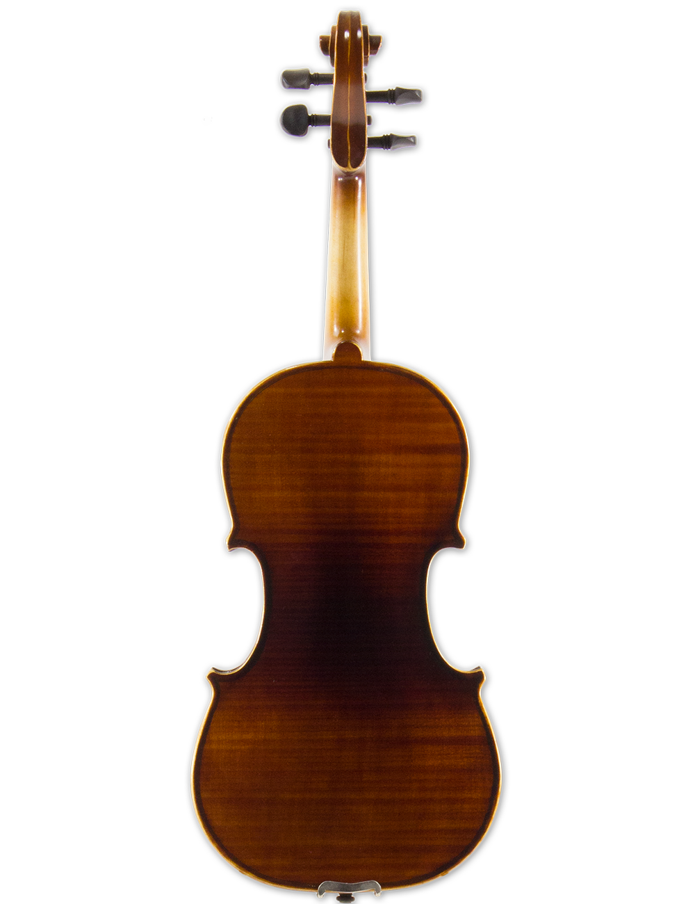 BEGINNERS VIOLIN OUTFIT, Tambovsky Strings, Anno 2016, size All