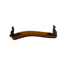 """Viola Wood Shoulder Rest, size 15""""-16.5"""""""