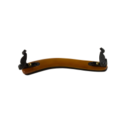 Violin Wood Shoulder Rest