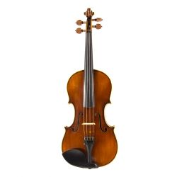 """Viola Tambovsky Strings, 14"""""""