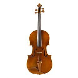"""Viola N.T., size 16,5"""""""