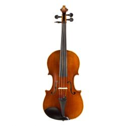 Violin 4/4 copy of Jean Baptiste Vuillaume