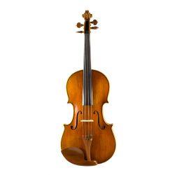 """Viola made by Nikolai Tambovsky, size 16"""""""