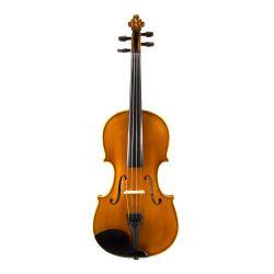Violin NTVS-03, size 4/4