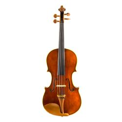 Violin Copy of A. Stradivarius 1742, size 4/4