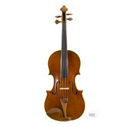 Violin Nikolai Tambovsky, size 4/4