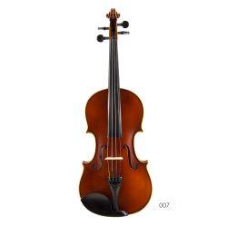 Violin, Model Strad-2, size 4/4