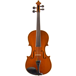 VIOLIN BY ARTISTIC VIOLIN SHOP, Copy of A. Stradivarius Model Anno, size 4/4