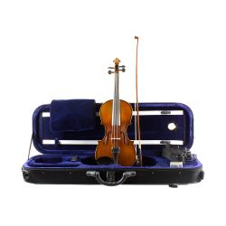 ADVANSED VIOLIN OUTFIT, N.T. Violin Shop