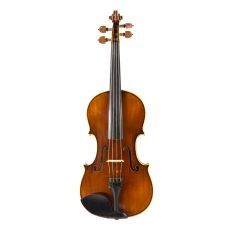 Viola Tambovsky Strings, 14""
