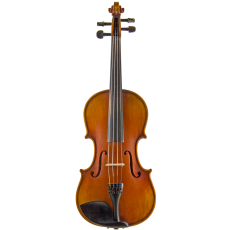 VIOLIN BY ARTISTIC CONCERTMASTER, copy A. Stradivarius Model Anno, size 4/4