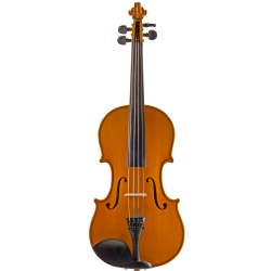 VIOLIN BY ARTISTIC MASTER, Copy of A. Stradivarius Model Anno, size 4/4