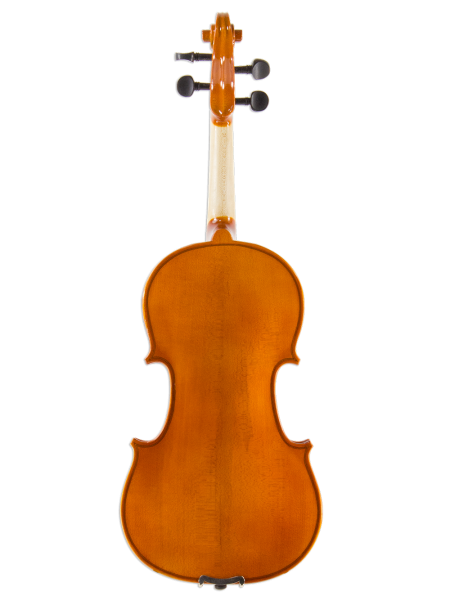 BEGINNERS VIOLIN OUTFIT, Tambovsky Strings, Model Orchestra, Anno 2016, size All