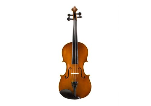 Violin Stradivarius model, size 4/4