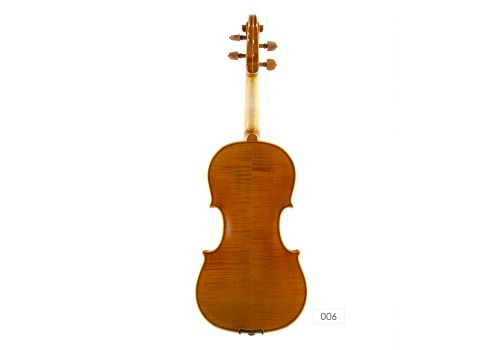 Violin Tambovsky Strings, size 4/4